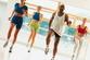 Как правильно выбрать фитнес клуб?