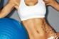Чем фитнес может быть полезен женщи...