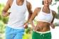 Спорт не способствует вашему похуде...