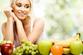 Топ-5 лучших фруктов для тех, кто з...