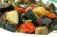Азербайджанское блюдо из овощей «Ай...