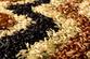 Коричневый рис - источник здоровья ...