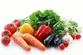 Веселые факты, связанные с овощами
