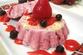 Парфе – французский десерт