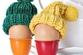 Особенности яичной диеты