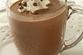 Какао помогает восстановить мышцы п...