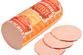 Польза вареной колбасы