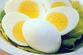 Куриные яйца: такой обычный и незам...
