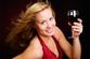 Алкогольная диета для ленивых