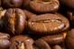 Кофе – разумное наслаждение