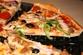 Пицца: тонкости выбора