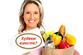 Сокращаем калорийность рациона