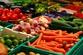 Натуральные продукты - залог здоров...