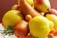 Роль антиоксидантов в защите здоров...